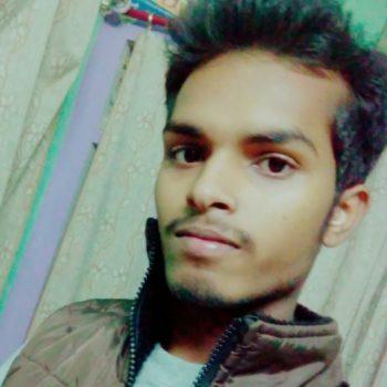 Abhishek Kushwaha